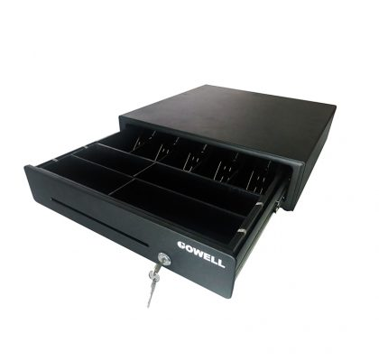 <strong>GOWELL</strong> POS Cash Drawer BC-101