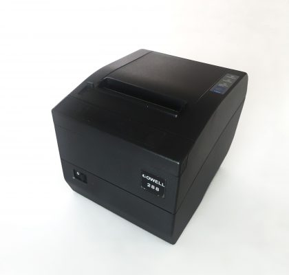 <strong>GOWELL</strong> 2″ Thermal Printer 288