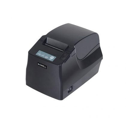 <strong>GOWELL</strong> 2″ Thermal Printer 745